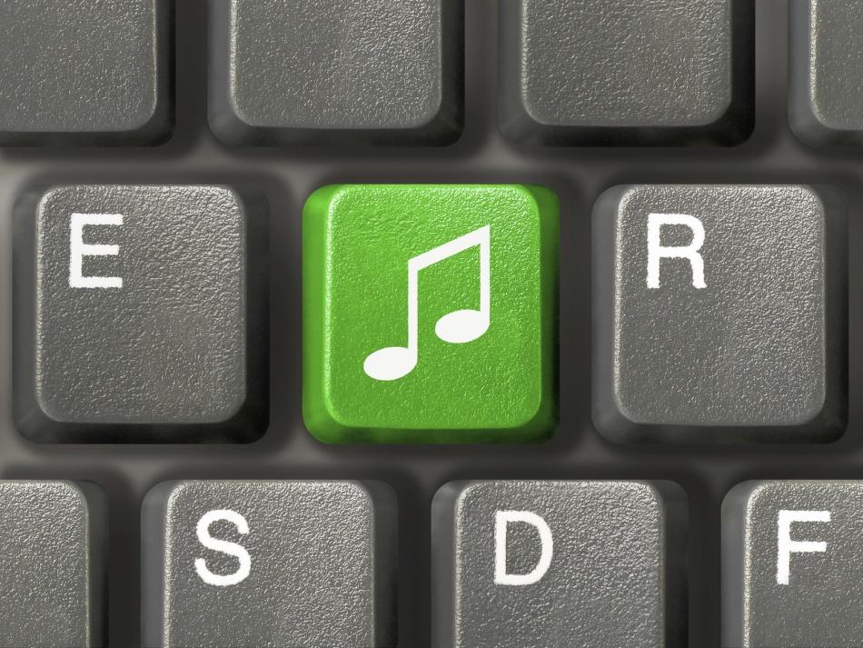 Самые востребованные способы продвижения музыки и треков