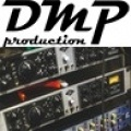 DenMusic Production