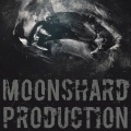 MOONSHARD PRODUCTION