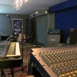 APOLLO STUDIO
